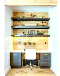 decorating ideas small work. Small Work Office Decorating Ideas All Natural Nook Home Interior Company For Dining Room E