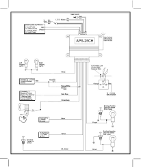 excellent remote start wiring diagram ford f150 photos best viper 5706 wiring diagram diagram auto start wiring diagrams remote for vehicles ford car diagramto starter wiring viper 5706v