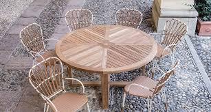 garden rattan furniture garden outdoor