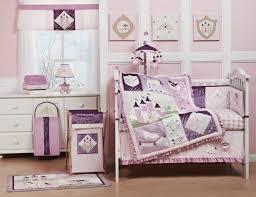 Inspiring Unique Baby Girl Nursery Ideas Best Design Ideas