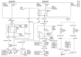 charming 2002 chevy silverado trailer wiring diagram gallery