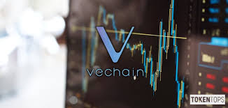 Vechain Vet Price Analysis Is Its Stability A Sign Of A
