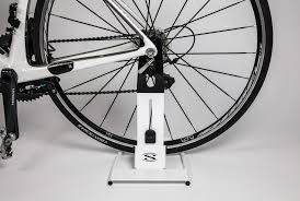 Bicycle Wheel Display Stand The Boss Bike Stand Saris 74