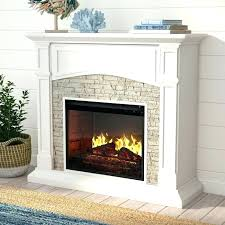 infrared electric fireplace insert electric infrared fireplaces inch infrared electric fireplace insert log set duraflame 20