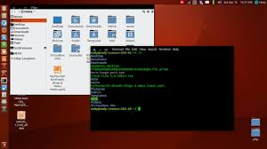 Theme Downloads Linuxandubuntu Linux News Foss Reviews Linux Tutorials Howto