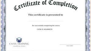 Free Printable Certificates Of Achievement Portrait Casual Print