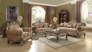 striped sofas living room furniture. Large Size Of Loveseat:traditional Loveseat Red Sofa And Striped Casual Furniture Traditional Sofas Living Room W