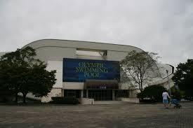 olympic swimming pool 2012. Archivo:Olympic Swimming Pool 2012.JPG Olympic 2012