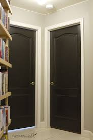 interior glass doors lowes. Consideration Lowes Replacement Closet Doors | Roselawnlutheran Interior Glass T