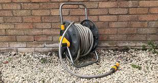the best garden hose 2021 uk reviews