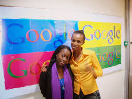 google office interview. This Is Because; Google Would Like To Interview Smartphone Users At The Nairobi Office About Digital Payments And Rewards. I Have Been There A Couple Of N