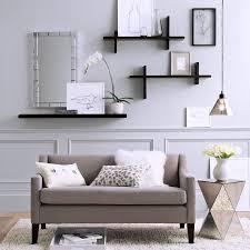living room shelves design living room shelf decor gray concept living room adding sofa bed and u