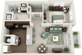 Good Bedroom Ideas Plans