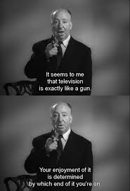 Alfred Hitchcock Quotes Impressive Alfred Hitchcock Presents 4848 Alfred Hitchcock Pinterest