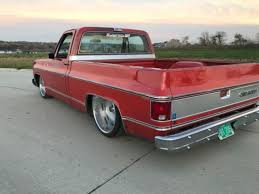 1979 Pickup Cars For Sale ▷ Used Cars On Buysellsearch