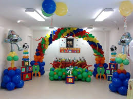 home decoration ideas for birthday birthday party planner for you