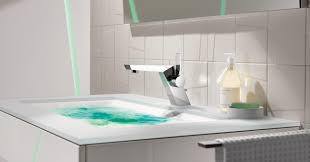 Luxury Bathroom Suites In London UK Nicholas Anthony - Luxury bathrooms london