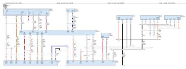 2016 dodge ram 1500 wiring diagram 2014 fuse wiring diagram Dodge Ram Ecm Wiring Diagram 2016 dodge ram 1500 wiring diagram chrysler wiring diagrams 2005 dodge ram 2500 ecm wiring diagram