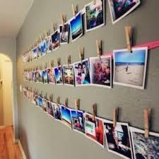 ways to decorate your walls 1000 images about decorating your dorm on chevron best concept