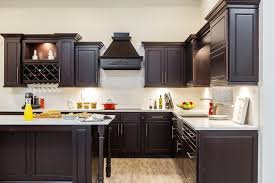 Arizona Kitchen Cabinets Classy Value Cabinets LLC 48 W Bell Rd F48 Glendale AZ Kitchen