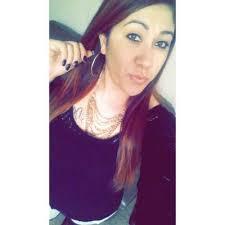 Alicia Sifuentez (@AliciaSifuentez)   Twitter