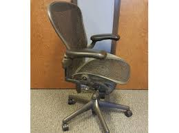 Office Design Herman Miller Office Desk Herman Miller Aeron Aeron Office Chair Used