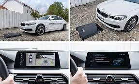 2018 bmw hybrid.  hybrid view 40 photos with 2018 bmw hybrid
