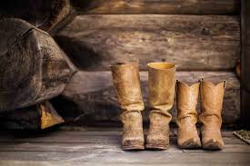 How Should Cowboy Boots Fit Sizing Tips For More Comfort