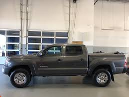 toyota trucks 4x4 2015. Unique Toyota Certified PreOwned 2015 Toyota Tacoma DOUBLE CAB 4X4 Throughout Trucks 4x4