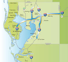 Fdot District 1 Organizational Chart Fdot Secretary Says Its Time To Hit Reset Button On Tbx Project