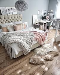 18 Cozy And Beautiful Beds Youll Want To Crawl Into Right Now In