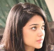stani actresses without makeup shocking photos of actresses with no makeup