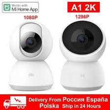 camera <b>xiaomi</b> — купите camera <b>xiaomi</b> с бесплатной доставкой ...