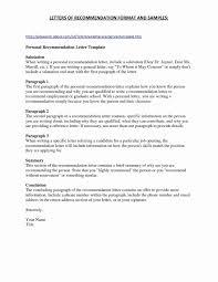 Entry Level Nursing Resume New Free Nursing Resume Templates Best 21