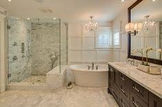 traditional bathroom designs 2014. Free-standing Tub New West Classic - Traditional Bathroom Vancouver Clay Construction Inc. ~Just Like My Lay Out~B Designs 2014 O