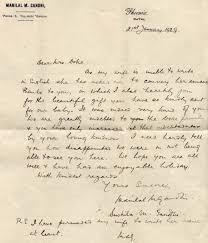formal handwritten letter format handwritten letter format cover and intended for formal impression