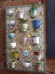 Small Picture Exclusive Pinterest Crafts For Home H35 In Home Decor Arrangement