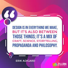 Quote Design Graphic Quotes For Aspiring Designers From Design Experts