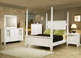 Painting Bedroom Furniture White Vintage Painted White Bedroom Furniture Greenvirals Style