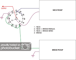 rotary 4 pole wiring diagram wiring diagram for you • 3 pole rotary switch wiring diagram wiring diagram source rh 4 3 logistra net de 4 flat trailer wiring diagram 4 flat trailer wiring diagram