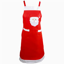 <b>2016</b> New Arrived Xmas <b>Christmas Decorations</b> Christmas <b>Apron</b> ...