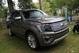2018 ford expedition aluminum.  ford 2018 ford expedition on ford expedition aluminum