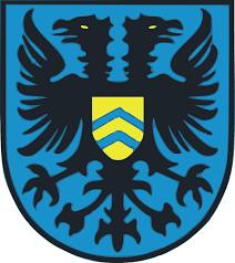 rice university shield. Contemporary University For Rice University Shield G