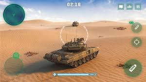 Juega ahora online a los juegos multijugador con jugadores de todo el mundo, lo único que necesitas es tu pc y una conexión a internet. Juego De Tanques Online Multijugador War Machines Descargar Gratis Para Android