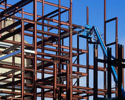 Structural Steel Weight Chart As Per Is Estimating Structural Steel Cost For Construction