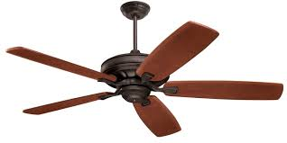 hunter ridgefield ii 44 in white indoor ceiling fan with light