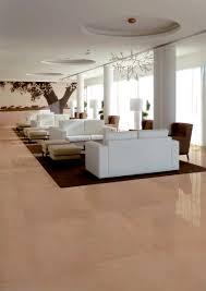 Tile For Living Rooms Living Room Tile Floor Porcelain Stoneware Plain Voltage