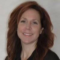 Karen Rutkowski's Email & Phone | China Overseas • US Division