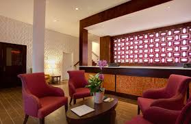 Living Room Bar Miami Bal Harbour Affordable Hotels Daddy O Hotel Miami
