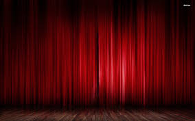 marvellous design stage curtain 21399 al hooks curtains legs cleaning black companies uk for schools cost portable design vector fabric track system